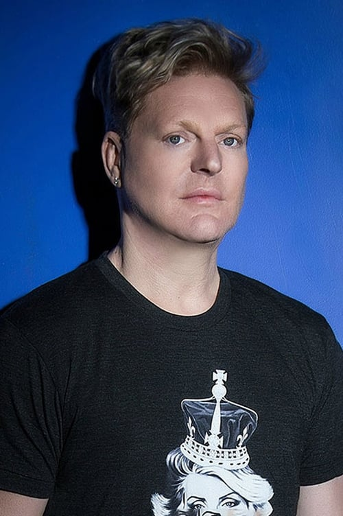 Andy Bell