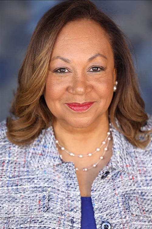 Angela Robinson Witherspoon