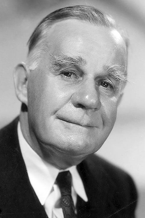 Henry Travers