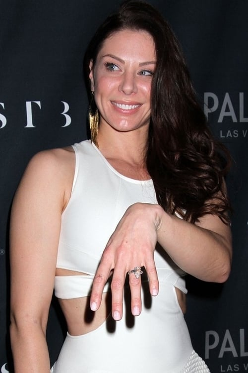 Lauren Kitt Carter