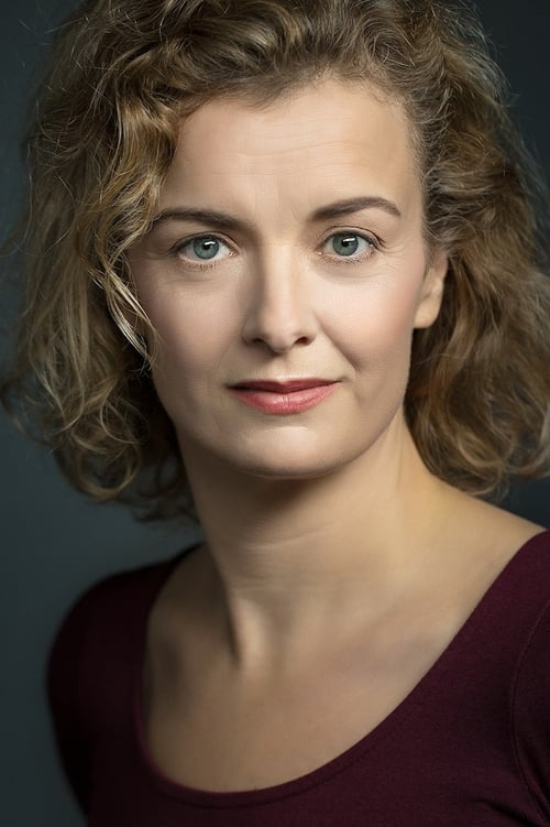 Lucy Russell