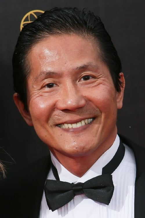 Philip Tan